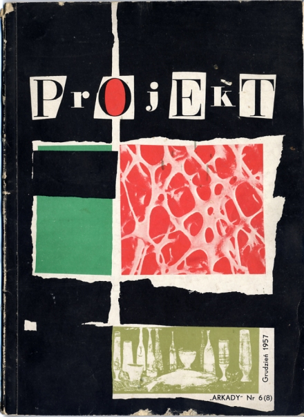 projekt copy