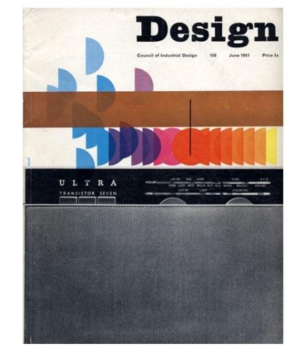 Design-Magazine