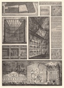 Brodsky+and+Utkins+Columbarium+Habitabile+01