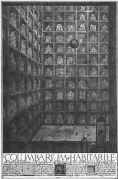 Columbarium-Habitabile-Brodsky-Utkin.-1989.-Shinkenchiku-Competition-DHAUS-BLOG