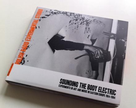 SBE - CD