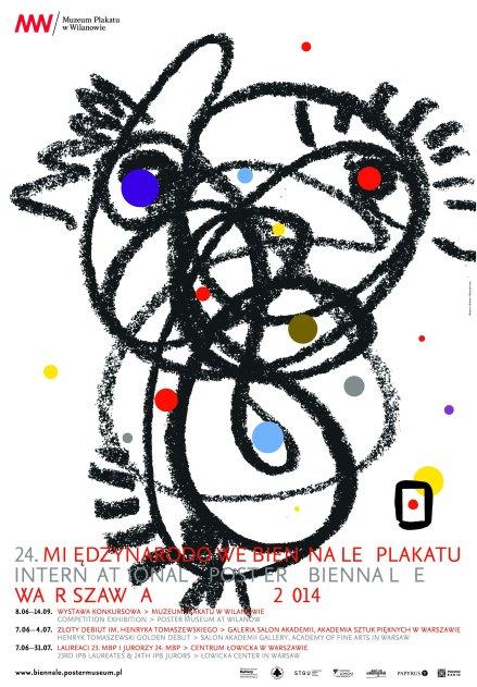 24th_ipb-poster