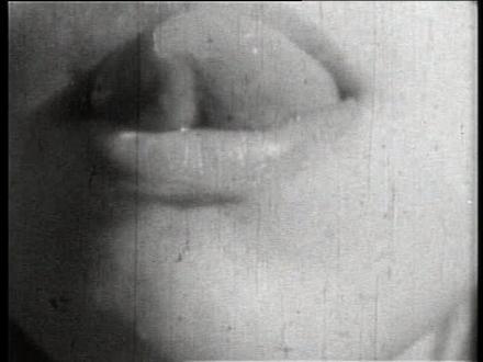Mila Budisavljević, 'Neobavezni pogled na svijet 4', 1969
