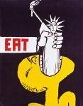 Ungerer, EAT, 1967