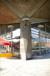 crowley-beton-3.jpg
