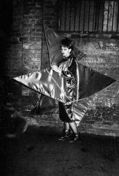 red-star-dress-1987-photo-jonathan-csaba-almasi